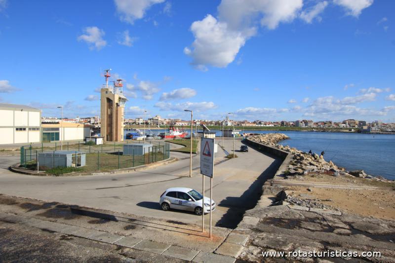 Povoa De Varzim Portugal  City pictures : fotos 29591 povoa de varzim porto da povoa de varzim