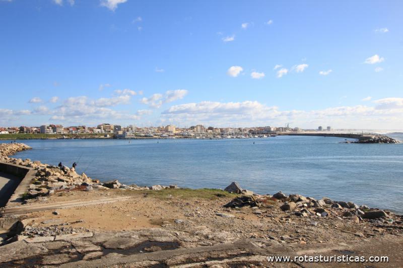 Povoa De Varzim Portugal  city photos gallery : fotos 29592 povoa de varzim povoa de varzim