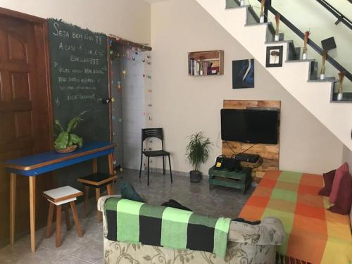 Brazil Backpackers Vila Velha