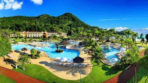 Vila Galé Eco Resort Angra - All Inclusive