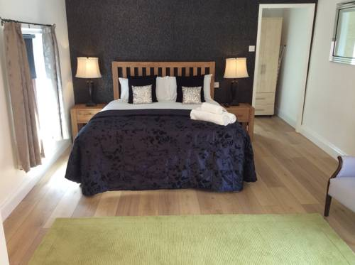 Yarm Serviced Rooms