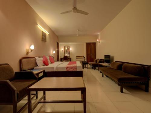 OYO Rooms Rajendra Chowk Ranchi