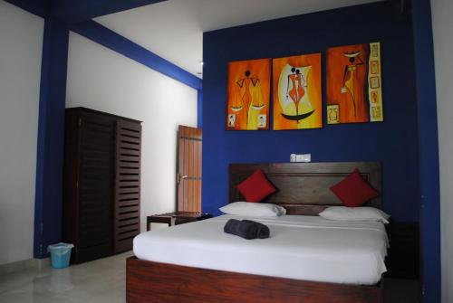 Bridge Hotel Negombo