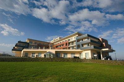 Grand Hotel Primus - Sava Hotels & Resorts