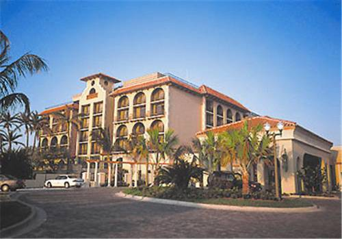 Marriott Delray Beach