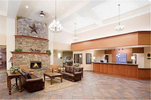 Holiday Inn Express Hotel & Suites Gunnison