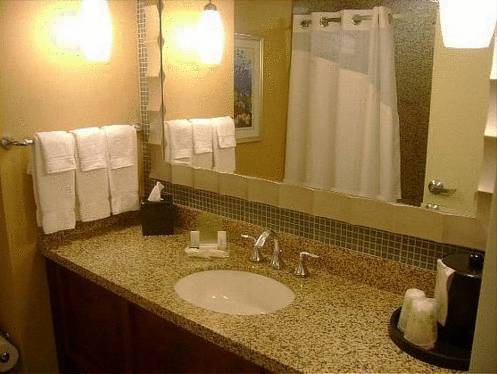 Holiday Inn Gulfport-Airport