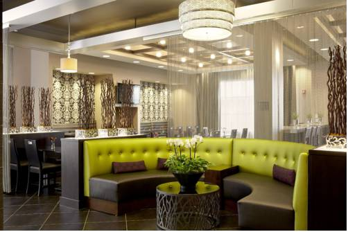 Hyatt House Philadelphia-King of Prussia