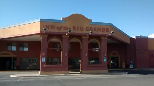 Inn of the Rio Grande