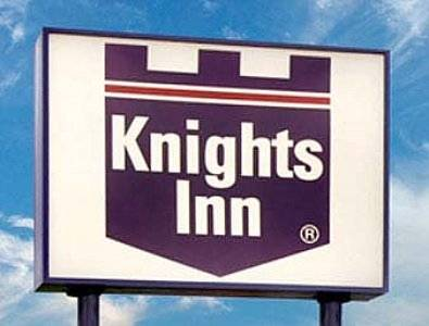 Knights Inn North Platte