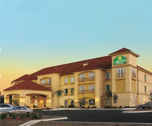 La Quinta Inn & Suites Savannah Airport - Pooler