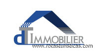 Dt Immobilier