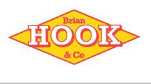Brian Hook & co
