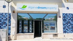 Algarve Dream Property
