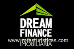 Dream Finance - Almada - Med. Imob. Consult. Financeira, Unip., Lda