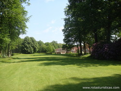Bossenstein Golf Club