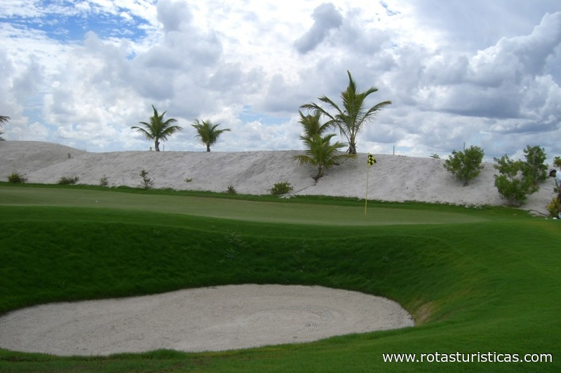 Iberostar Praia do Forte Golf Club