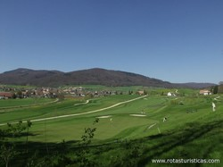 Golf Club Heidental