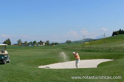 Golf Park Oberkirch