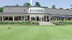 Wannsee Golf Club