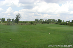 Golf Resort Berlin Pankow