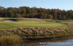 Royal Golf Club
