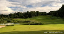 Estonian Golf Club