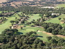 Montenmedio Golf & Country Club