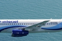 Interjet Airlines