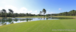 Golf Club Aroeira 2