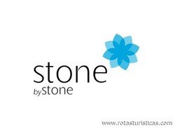 Stone by Stone Cascaishopping
