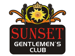 SUNSET Gentlemen