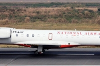 National Airways
